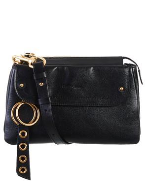 SEE BY CHLOE' - BLACK BAG