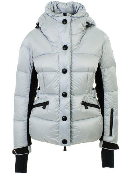 moncler jacket GRIGIO
