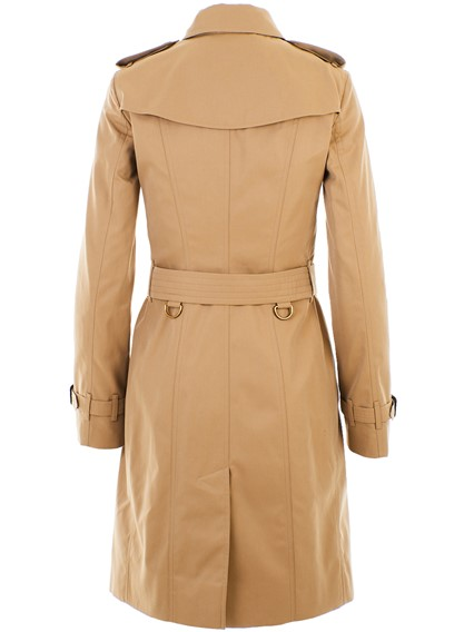 Long On Sandringham Available Burberry Beige Coat Trench Zqp4C