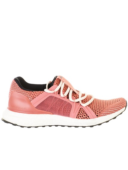 89f7470d4f98be adidas by stella mccartney SNEAKER ULTRABOOST ROSA available on ...
