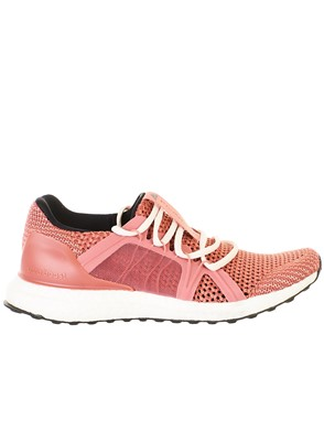 ADIDAS BY STELLA MCCARTNEY - SNEAKER ULTRABOOST ROSA