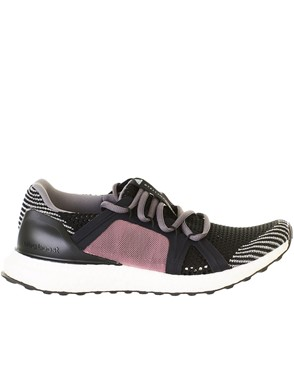 ADIDAS BY STELLA MCCARTNEY - SNEAKER ULTRABOOST NERA
