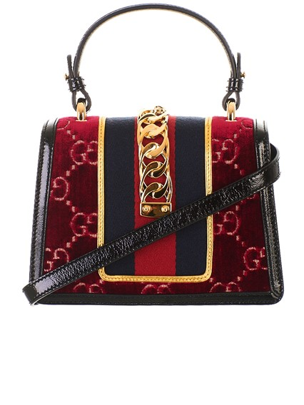 01d8c5de568b Gucci Sylvie Bag Price | Stanford Center for Opportunity Policy in ...