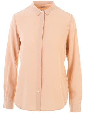 CLOSED - PINK MATHILDA SHIRT