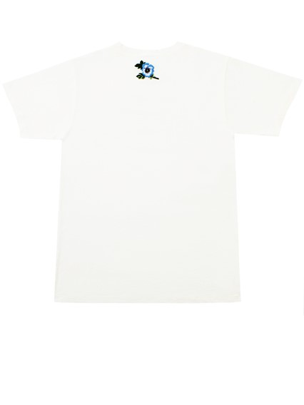 017fef478c2 gucci WHITE T-SHIRT available on lungolivigno.com - 27121