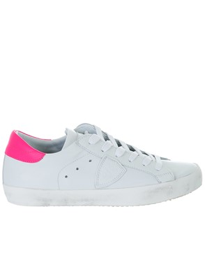 PHILIPPE MODEL - CLLD VN09 PARIS SNEAKER