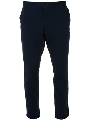 MICHAEL KORS - BLUE PANTS
