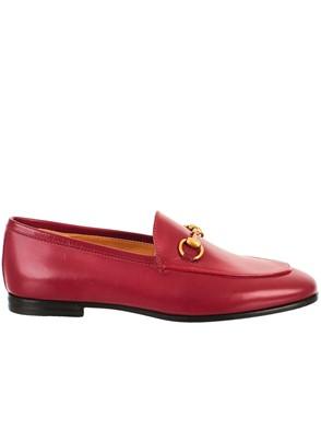 dc659428e19 Shop GUCCI Women s Shoes online