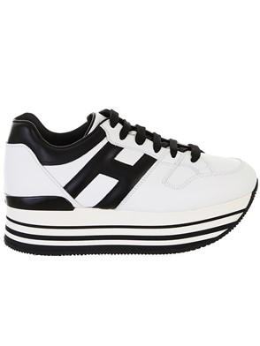 HOGAN - HXW2830T548HQK0001 H222