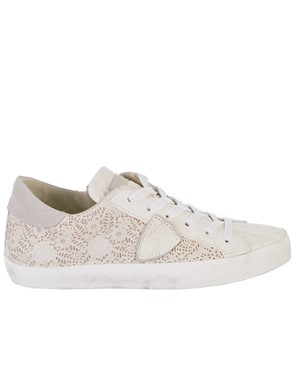 PHILIPPE MODEL - CLLD RP03  PARIS SNEAKER