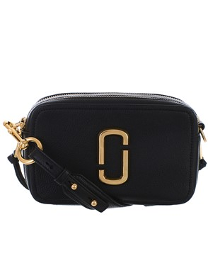 MARC JACOBS - BORSA THE MJ 21 NERA