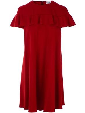 REDVALENTINO - RED DRESS