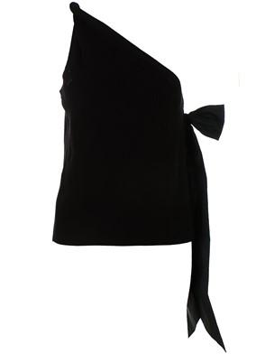 N21 - BLACK TOP