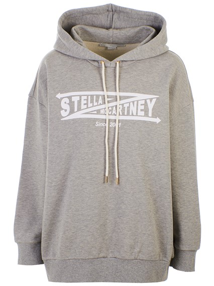 hot-selling authentic top-rated real sports shoes GREY SWEATSHIRT