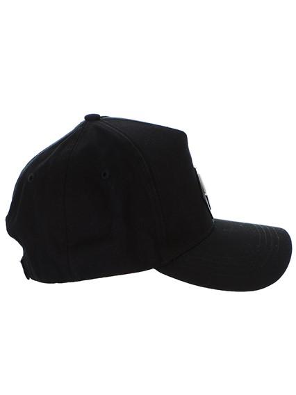 PHILIPP PLEIN BLACK CAP