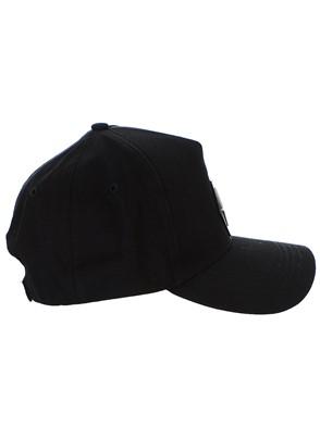 PHILIPP PLEIN - BLACK CAP
