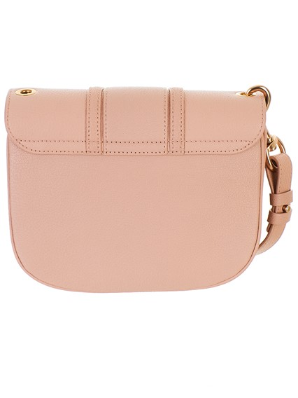 SEE BY CHLOE' PINK HANA BAG