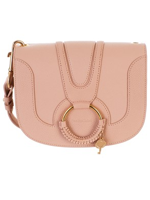 SEE BY CHLOE' - PINK HANA BAG