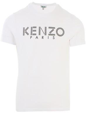 KENZO - T-SHIRT BASIC