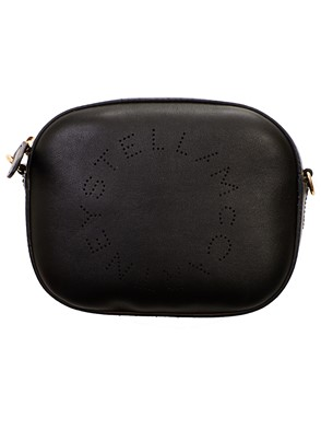 STELLA McCARTNEY - MARSUPIO NERA