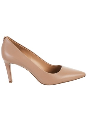 MICHAEL KORS - DECOLLETE DOROTY PUMP KAKY