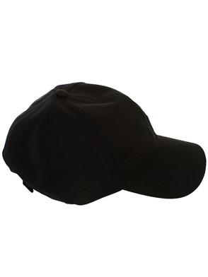 Y-3 - DY9346 LOGO CAP CAPPELLINO