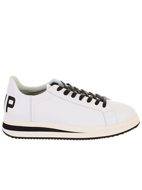 PHILIPPE MODEL - VELD VP04 VENDOME SNEAKER