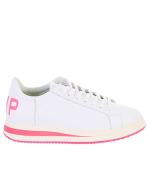 PHILIPPE MODEL - VELD VP05 VENDOME SNEAKER