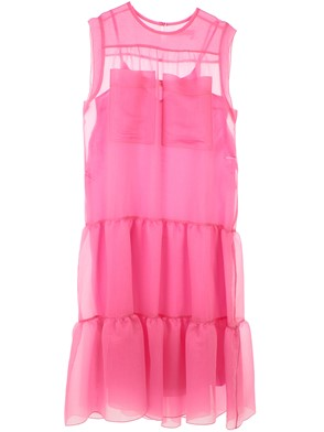 SEE BY CHLOE' - PINK DRESS
