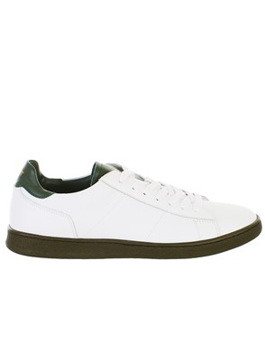 ROV - WHITE VERS.123 BASIC SNEAKERS