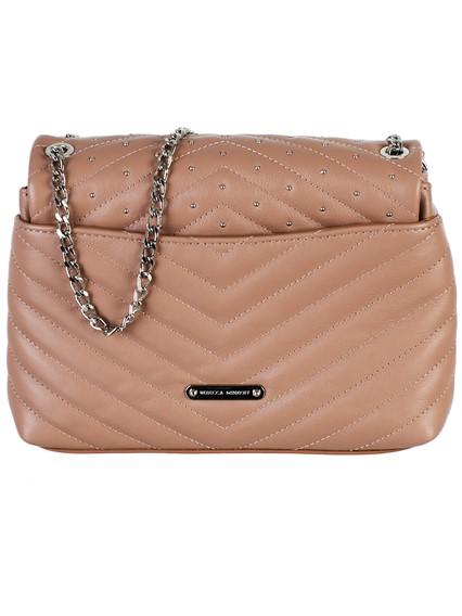 Deserto Small Bag