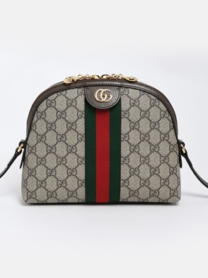 GUCCI - OPHIDIA BAG