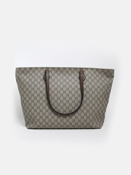 d47e67a1d0 gucci SHOPPING BAG available on lungolivigno.com - 29495