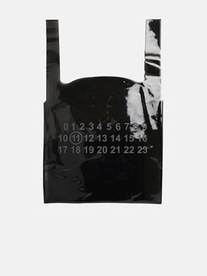 MAISON MARGIELA - GREY SHOPPING BAG