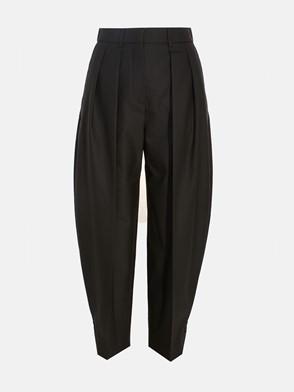 SEE BY CHLOE' - BLACK PANTS