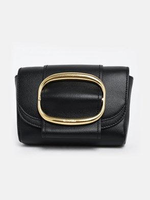 SEE BY CHLOE' - BLACK MINI BAG