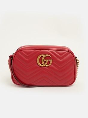 737f8d350c9fc5 GUCCI Women's Bags | lungolivigno.com