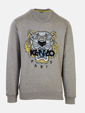 783d40191 Shop KENZO online | lungolivigno.com