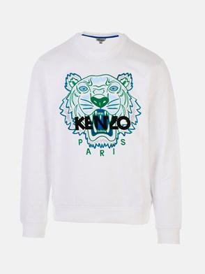 8fa2c8ab Shop KENZO online | lungolivigno.com