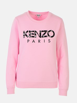 a730253e8 Women's Sweatshirts - Spring/Summer 2018 collection Clothing on ...