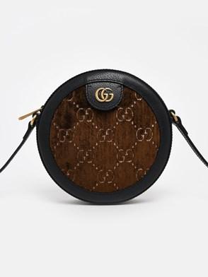 b3ade02bb6 Shop GUCCI online | lungolivigno.com