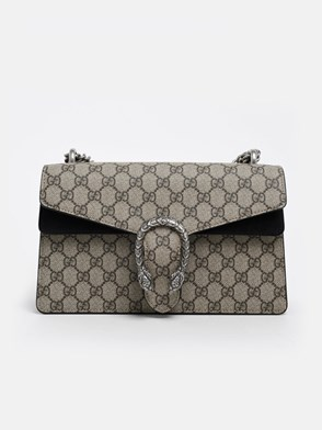e7b9f9c1c00 Shop GUCCI Women's Bags online | Lungolivigno Fashion