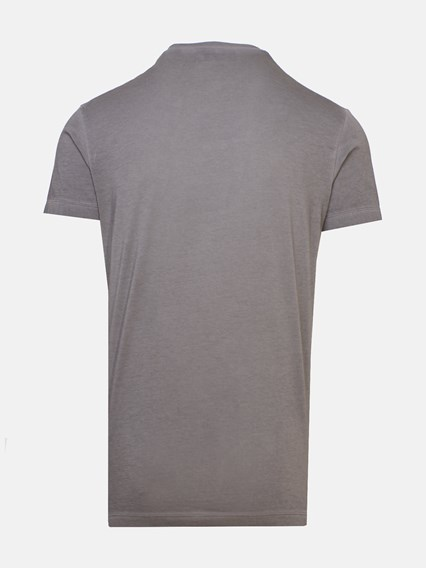 DSQUARED2 GREY T-SHIRT
