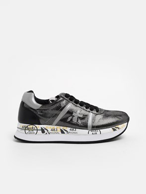 PREMIATA - SNEAKERS CONNY