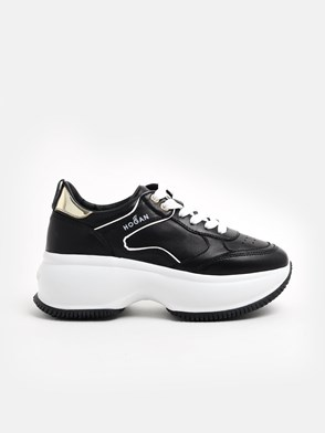 HOGAN - SNEAKERS HOGAN MAXI ACTIVE A