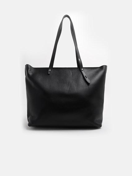 REBECCA MINKOFF BLACK BAG