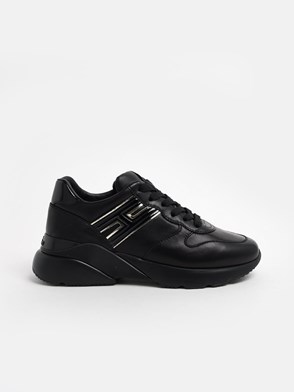 HOGAN - SNEAKERS HOGAN ACTIVE ONE H385
