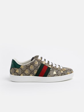 GUCCI - SNEAKERS WEB API OR0 GG.SUPR.