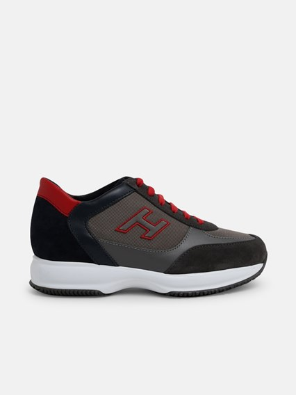 7e753ce0550 H FLOCK NEW INTERACTIVE SNEAKERS