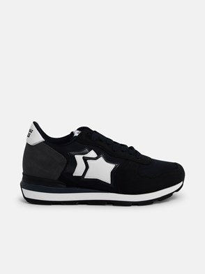 ATLANTIC STAR - NAVY ANTARES SNEAKERS
